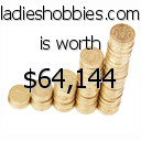 ladieshobbies.com