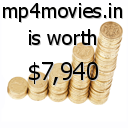 mp4movies.in