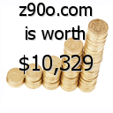 z90o.com