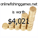 onlinefishinggames.net