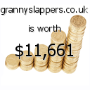 grannyslappers.co.uk