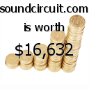 soundcircuit.com