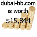 dubai-bb.co