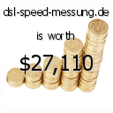 dsl-speed-messung.de