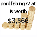 nordfishing77.at