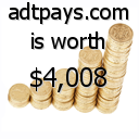 adtpay