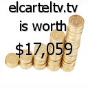 elcarteltv.tv
