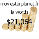 moviestarplanet.fi