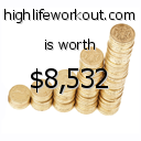 highlifeworkout.com
