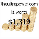 theultrapower.com