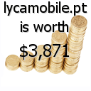 lycamobile.pt