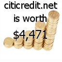 citicredit.net