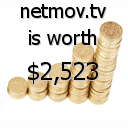 netmov.tv