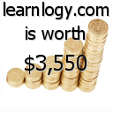 learnlogy.com