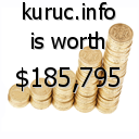 kuruc.info