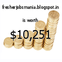 fresherjobsmania.blogspot.in