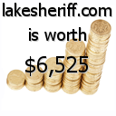 lakesheriff.com