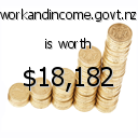 workandincome.govt.nz